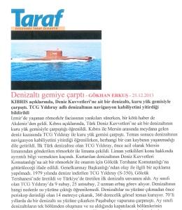 Τουρκικό δημοσίευμα(6)