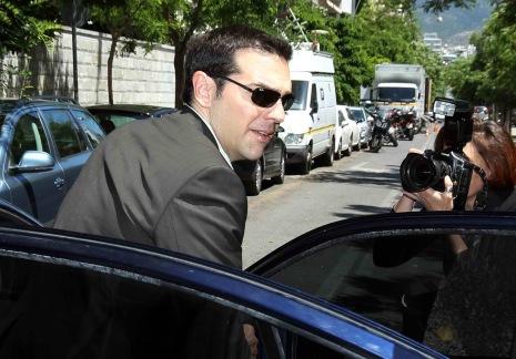 alexis_tsipras_syriza0