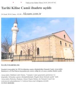 Τουρκικό δημοσίευμα(10)