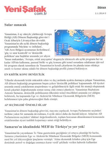 Τουρκικό δημοσίευμα(7)
