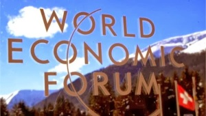 Davos_Forum_-600x341