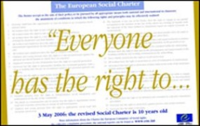 social_charter_300