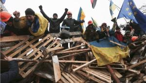 16947346_2013_12_11T145258Z_293979499_GM1E9CB1RDG01_RTRMADP_3_UKRAINE_PROTESTS.limghandler