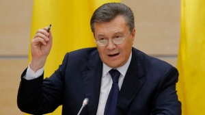 3yanukovich-ousted-president-russia.si