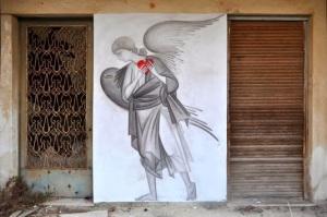 graffiti-angel-heart