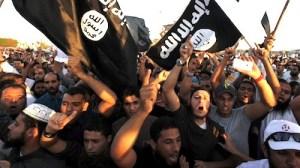 Libyan_Ansar_al_Sharia