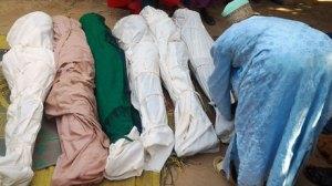 nigeria school massacre