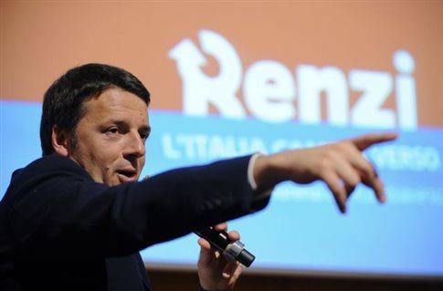 renzi-logo-behind