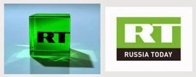 rt+logo.jpg