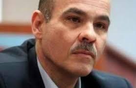 Γιάννης Μιχελογιαννάκης : «Γιατί απέχω από την σημερινή ονομαστική ψηφοφορία για την ΧΑ»