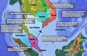 μποινγκ χαρτης