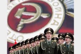 σοβιετικη ενωση