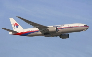 Malaysia_Airlines_Boeing_777-2H6ER_Wedelstaedt