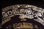 Philip Ivory Shield