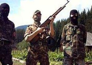 UNA-UNSO-Ukraine-militia-9-