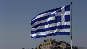 15950180_ATH01_GREECE_BAILOUT__0821_11.limghandler