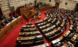 Σοβαρότατη καταγγελία για την πιστοτητα των εκλογικών αποτελεσμάτων απο καθηγητή του πανεπιστημίου Αθηνών!