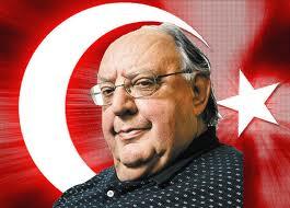 παγκαλος τουρκια