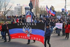 donetsk-peoples-republic-01-16-04-14