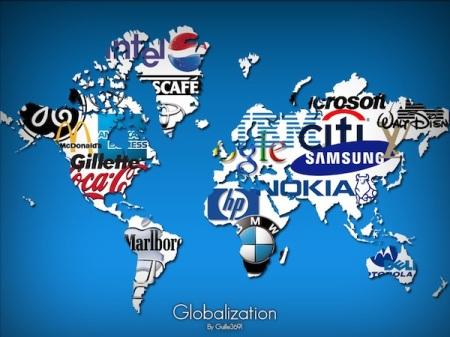 Globalization12