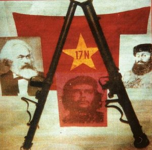 Revolutionary_Organization_17_November