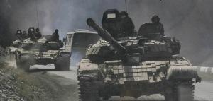 russian-t72