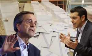 tsipras-samaras-ekloges