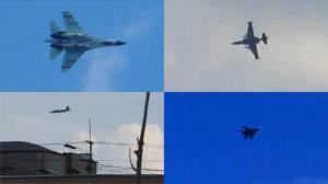 ukraine operations