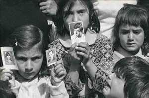 1974-eisvoli-kipros-6