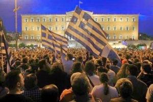 24434-aganaktismenoi_syntagma