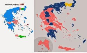Χάρτης_ευρωεκλογές.JPG