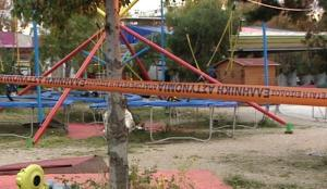 loyna-park-elliniko2
