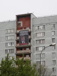 nazi governor ukraine