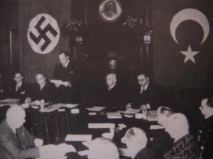 Nazi_turkey.JPG