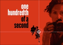 one-hundredth-of-second-short-film