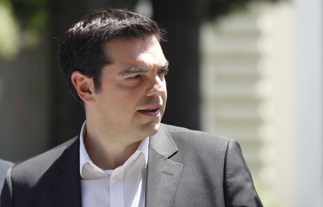 https://olympiada.files.wordpress.com/2014/06/alexis-tsipras4.jpg