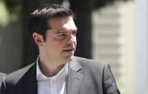 Alexis-Tsipras4