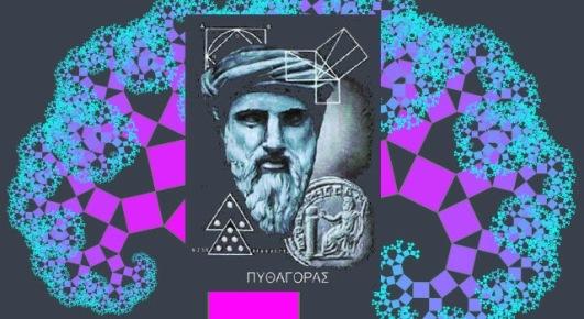 i-esoteriki-sxoli-tou-pithagora