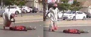 saudi-stabbing