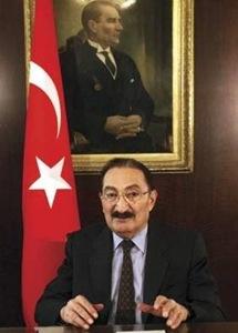 Η ένοχη συνεργασία Λονδίνου-Ετσεβίτ για την τουρκική εισβολή στην Κύπρο.