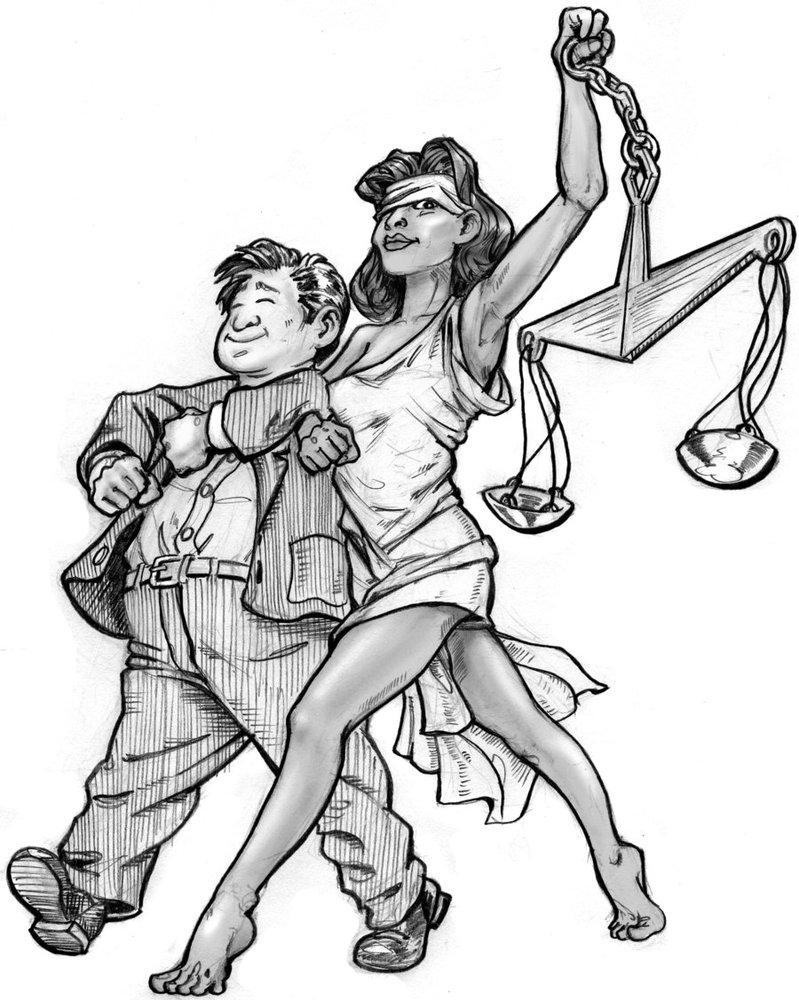 3b3af-justicia_ciega_blind_justice_by_chavochi-d3jv1nk