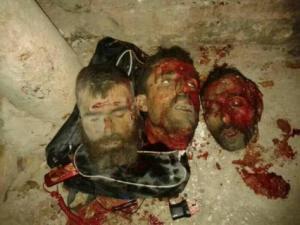 ισλαμιστες2