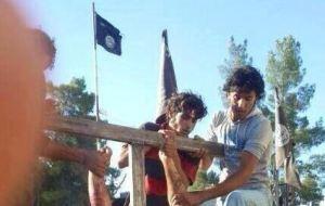 ισλαμιστες5