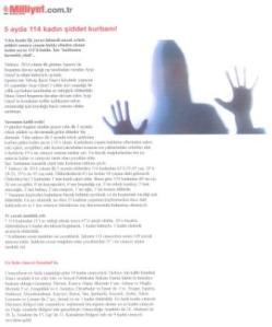 τουρκια σφαγη γυναικων
