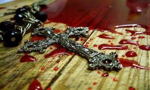 χριστιανοι