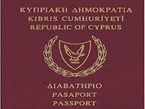 Cyprus-passport