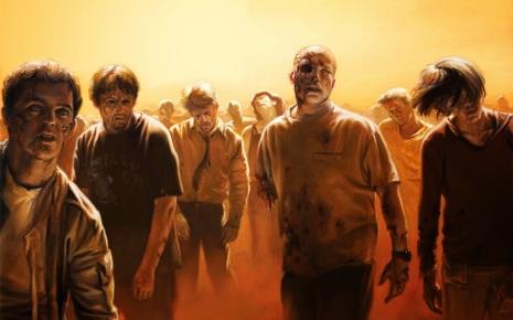 zompies