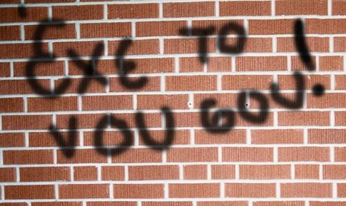 Αποτέλεσμα εικόνας για φιμωση στο διαδικτυο