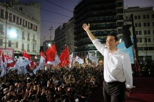 Alexis-Tsipras-5707