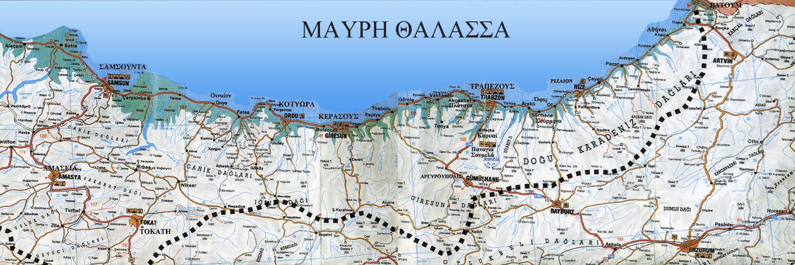 map_pontos_large